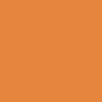 Κρατήσεις ξενοδοχείων